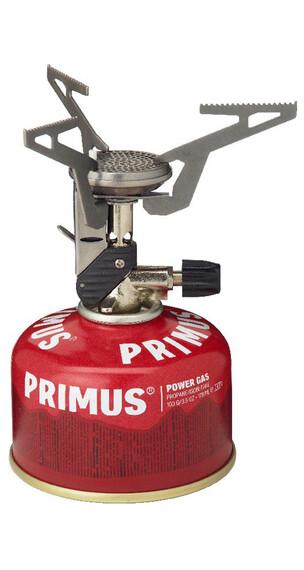 Primus Express Stove Ti with Piezo